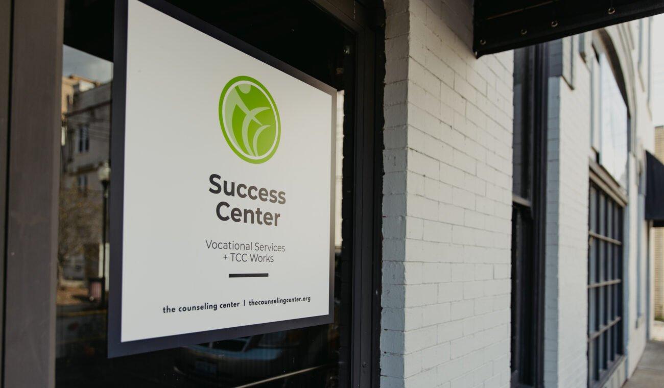 The Success Center